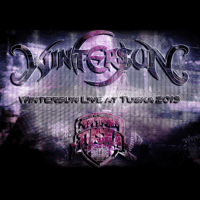 Land of Snow and Sorrow (Live at Tuska Festival 2013) Wintersun MP3