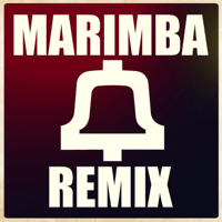 My Phone is Ring It Marimba Remix