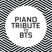 I Need U (Instrumental) Piano Tribute Players