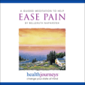 Free Download Belleruth Naparstek Introduction to A Meditation to Help Ease Pain Mp3