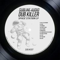 End of Story Dub Killer MP3