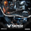 Free Download Neroz Take the Madness Mp3