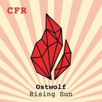Rising Sun (feat. Kirilova) [Henri Purnell Remix] Ostwolf MP3