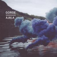 Ajala Gorge