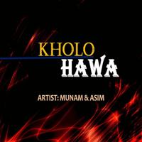 Tomar Khola Hawa Asim MP3