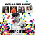 Free Download Arif Citenx & Ratna Antika Kawin Kontrak Mp3