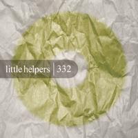 Little Helper 332-3 Riko Forinson