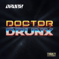 Free Download Drunx Stampy Stomper Mp3