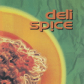 Free Download DELISPICE Outing In Long Time Mp3