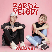 Too Good at Goodbyes Bars and Melody