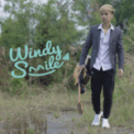 Free Download Windy Smile แค่เธอหอม Mp3