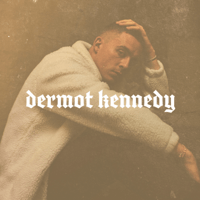 For Island Fires and Family Dermot Kennedy