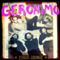 Free Download Geronimo Drive Mp3