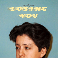 Losing You boy pablo