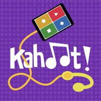 Lobby Music (Original Soundtrack) Kahoot! MP3