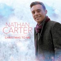 Christmas To Me Nathan Carter