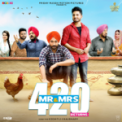 Free Download Ranjit Bawa Chann Wargi Mp3