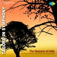 E Ki Labonye Purno Pran (Instrumental) Rabindranath Tagore