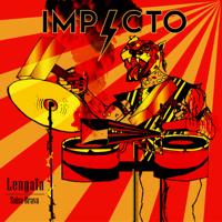 Comedia del Arte Lengaïa Salsa Brava MP3