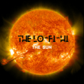 Free Download THE LO-FI-HI The Sun Mp3