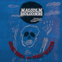 Free Download Malcolm Holcombe New Damnation Alley (feat. Iris DeMent) Mp3