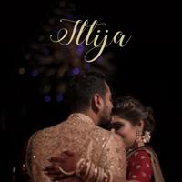 Iltija (feat. Hemna Nagrecha) The Wedding Filmer