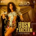 Free Download Bhoomi Trivedi, Raja Kumari & Ajay-Atul Husn Parcham (From
