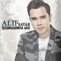 Free Download Alif Satar Sesungguhnya Aku (From