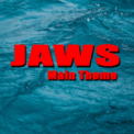 Free Download M.S. Art Jaws (Main Theme) Mp3