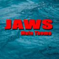 Free Download M.S. Art Jaws (Main Theme) Mp3