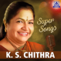 Free Download Chitra O Mallige (From