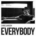 Free Download Chris Janson Drunk Girl Mp3