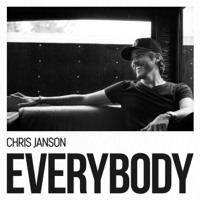 Drunk Girl Chris Janson MP3