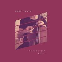 Numb (For Cello and Piano) GnuS Cello MP3