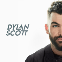 Nothing to Do Town Dylan Scott