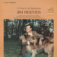Your Wedding Jim Reeves MP3