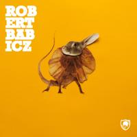 Dream Turtle Robert Babicz song