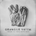 Free Download Granger Smith Happens Like That Mp3
