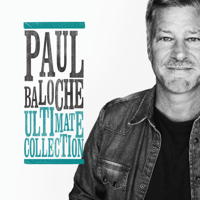 Our God Saves (Live) Paul Baloche