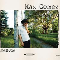 Make It Me Max Gomez MP3