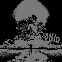 Void Craft