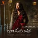 Free Download Thaman S. & Shreya Ghoshal Mandaara (From