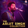 Free Download Arijit Singh & Harshdeep Kaur Zaalima (From