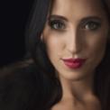 Free Download Elina Nechayeva La Forza Mp3