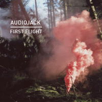 First Flight Audiojack MP3
