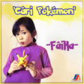 Free Download Faiha Cari Pokemon Mp3