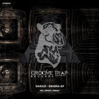 Enigma (Tebah Remix) Dariuz MP3