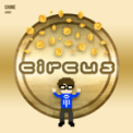 Free Download Chime Coins! Mp3