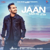 Jaan Kadh Ke Navi Bawa MP3