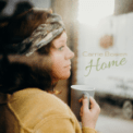 Free Download Carrie Bowen Home Mp3